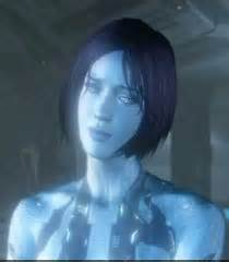 cortana show me pictures of batman voice of cortana spike video game awards behind the