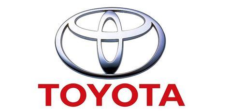 Tv Mobil Semua Merk komparasi 5 brand mobil ternama toyota honda daihatsu
