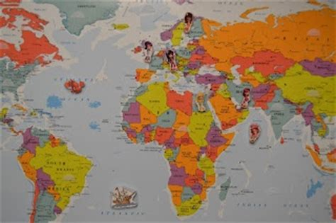 classical conversations cycle 1 africa map geography map characters diy idea classical
