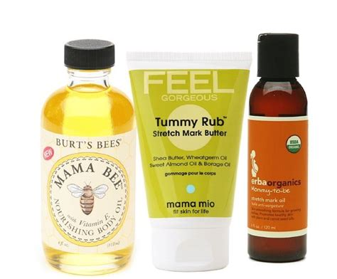 african american skin care products 403 forbidden