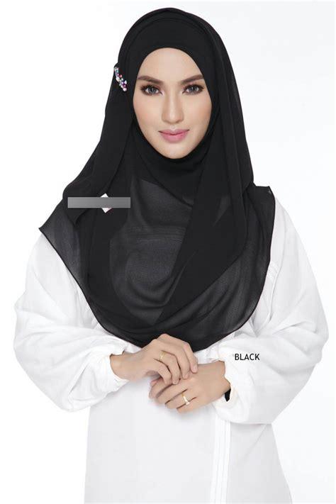 Baju Sonya Top Gm dropship pemborong dropship pemborong baju melayu gm klang legging borong shawl terkini