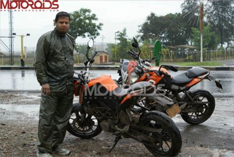 Ktm Auto Expo 2014 by Ktm Rc390 Expected To Be Launched In India At 2014 Auto