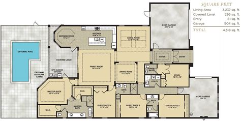 house plans with secret rooms google search house ideas secret room house plans