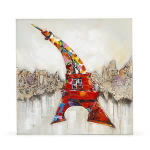 Wonderful Alinea Salon De Jardin #10: ALINEA_TOILE_PEINT_MAIN_24966092_PH_01?$viewer$