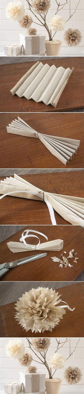 tutorial gambar tangan 3d hasil tangan gadis kampung tutorial cara membuat bunga