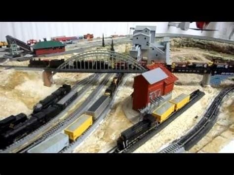 youtube jmri layout 10 images about model railroading on pinterest ho scale