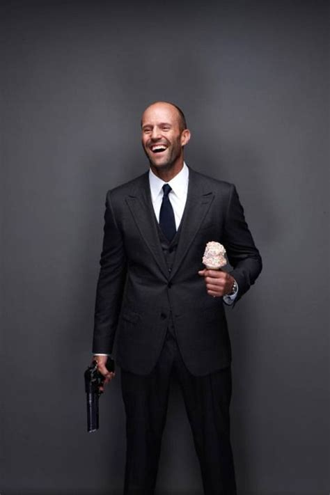 jason statham best list best 25 jason statham ideas on jason statham