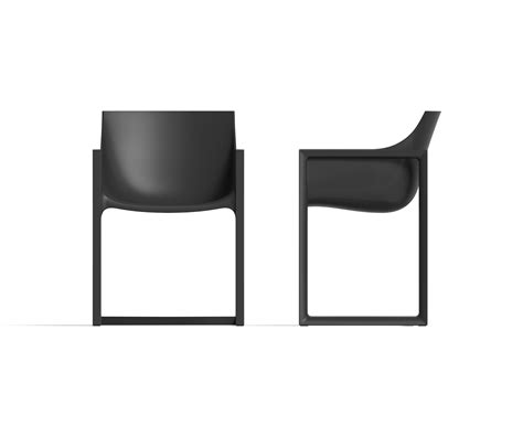 Home Designer Pro 10 0 by Wall Street Chair Restaurant Chairs From Vondom Architonic