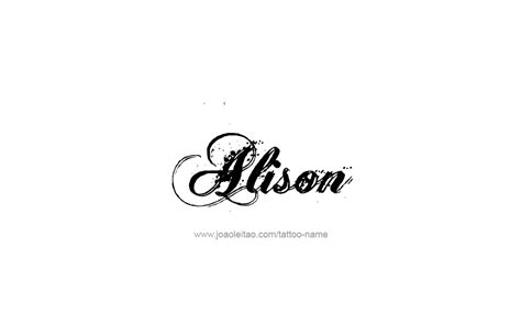 Tattoo Alison | alisons tattoo the pictures to pin on pinterest tattooskid