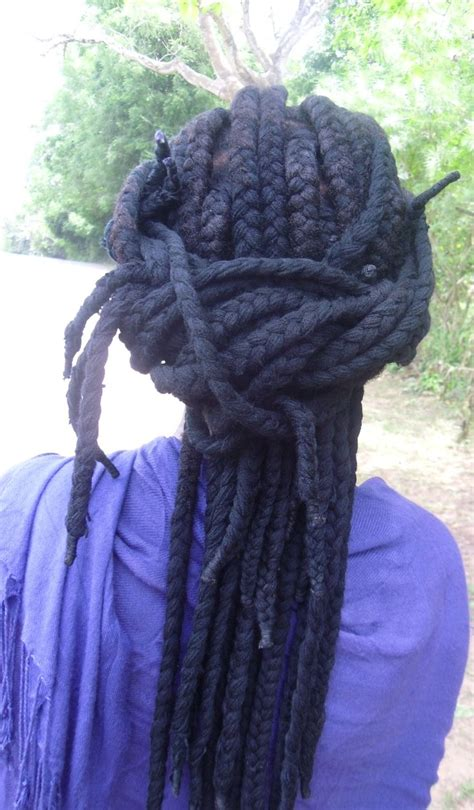 my yarn protective braids naturalrify 17 best images about braids on pinterest box braids