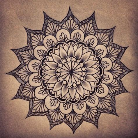 mandala tattoo uk 25 best ideas about mandala tattoo men on pinterest