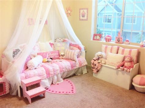 princess theme bedroom not so shabby shabby chic update on bella s bedroom