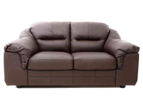 Leather Recliner Loveseats On Sale Cabinets Beds Sofas