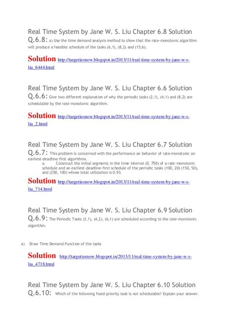 Operating System Course Outline Pdf by Archives Sokolnetwork