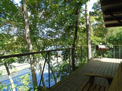 Buescher State Park Cabins by Buescher State Park Limited Use Cabins Parks