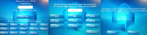 gebühr kreditkarte geld abheben geld abheben in den usa usa kreditkarte tips und hinweise