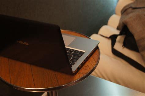 Laptop Asus Vivobook asus vivobook s200 vivobook s400 laptop cu display