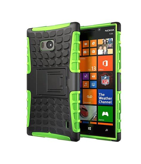 Rugged All Type Softhard Back Stand Dual Armor Cover Slim heartly flip kick stand dual armor hybrid rugged