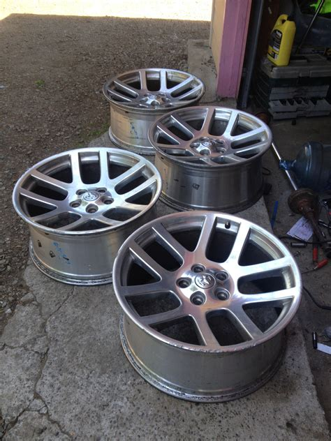 dodge ram srt 10 rims ram srt 10 oem rims for sale performancetrucks net forums