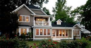 Waterfront Home Plans And Designs by Cottage Plans Waterfront Joy Studio Design Gallery