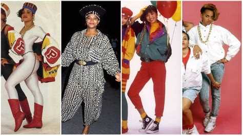 80s style 80 s fashion how to get the 1980 s style the trend spotter
