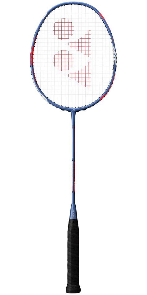 Raket Yonex Duora 77 Lcw yonex duora 77 lcw limited edition badminton racket tennisnuts