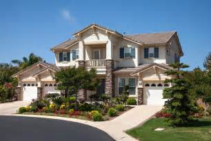 homes for san diego costs of homes in cardiff by the sea san diego real