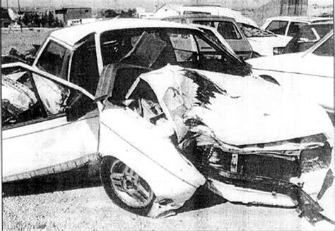 accidente tino casal memoria gr 225 fica de espa 241 a jos 233 celestino casal 193 lvarez
