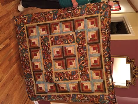 Quilt Retreats by Ginny S Retreat Quilt Everjean Mountain Quilt Craft