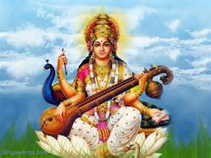 hindu goddess saraswati wallpaper fairy and goddes pinterest hindus wallpapers and