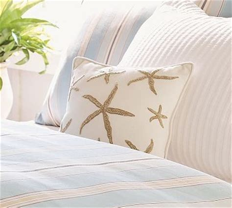 starfish bedding 1000 images about starfish on pinterest starfish quilt