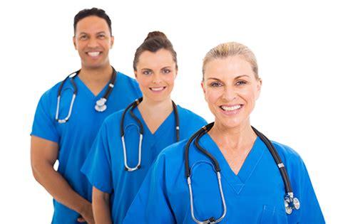 skilled nursing care at home healthcare