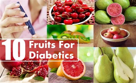 what are the best fruits for diabetics healthy fruits for diabetics boot c exercises list