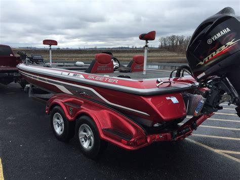skeeter bass boats facebook 2015 skeeter fxi 21 bass boat bass fishing pinterest