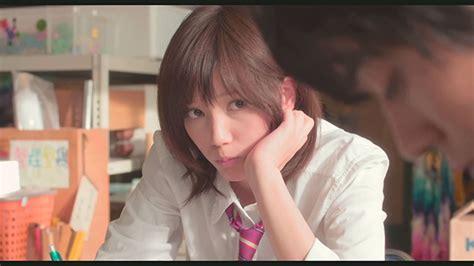 film anime ao haru ride le film live blue spring ride ao haru ride en teaser vid 233 o
