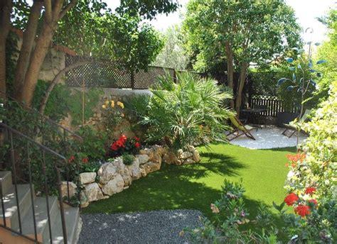 come creare un piccolo giardino giardini di piccole dimensioni crea giardino
