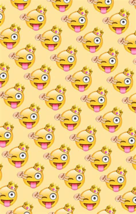 imagenes de emoji chidas emoji wallpaper emoji iphone pinterest motifs fond