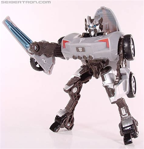 sideswipe blade the gallery for gt transformers of the fallen