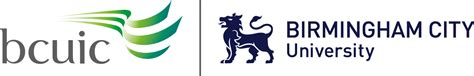 Birmingham City Mba Requirements by Birmingham City International College Iec Abroad