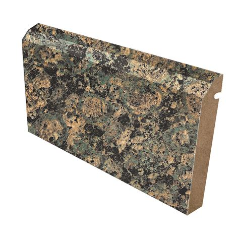 Camouflage Laminate Countertops - camouflage formica top preferred home design