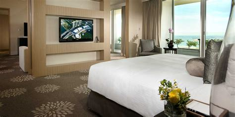 sands suite in marina bay sands singapore hotel bay suite in marina bay sands singapore hotel