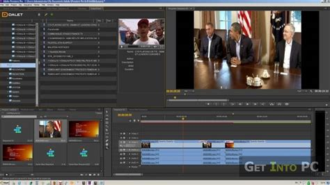 adobe premiere pro video editing software free download for windows 7 adobe premiere pro cs6 free download