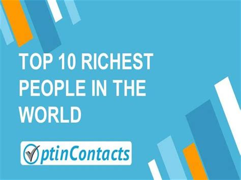 top 10 richest countries in the world authorstream top 10 richest in the world authorstream