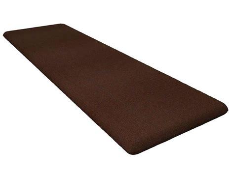 60 inch bench cushion polywood 174 vineyard 60 inch bench or swing seat cushion
