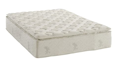 How Much Does A Pillow Top Mattress Cost by Best Innerspring Mattress Review Springs For Back Support