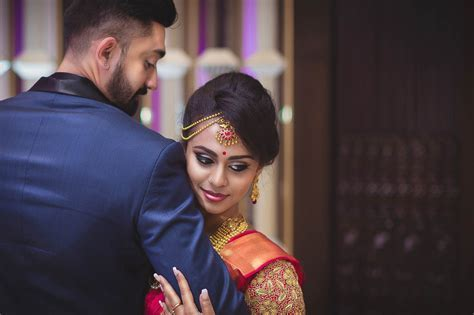 top candid wedding videographers in kerala Archives
