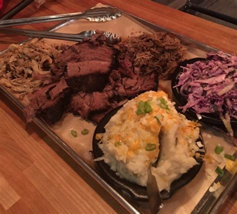 southern comfort bbq southbound bbq in chestnut ridge shares menu ahead of
