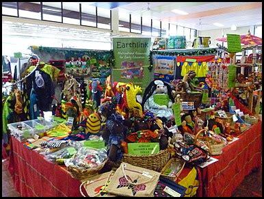 2011 member marketplace tradeshow barter market bing images