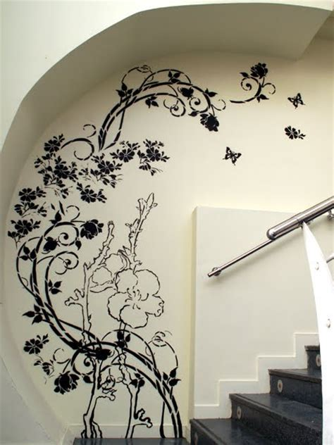 ideas creativa para dibujarpara el amor ideas creativas para decorar la pared quiero m 225 s dise 241 o