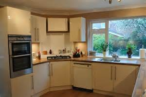 Wickes Kitchen Design Service nearly finished kitchen all wickes it takeaway walls painted